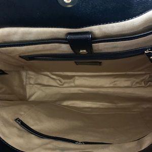 Antonio Melani Bags - Antonio Melani Tote Bag (Like New) Leather Bag